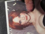 Christina Hendricks Tribute 04