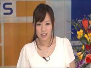 japanese footjob&handjob