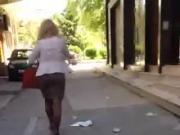 hot mom follow for fuck