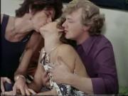 Master Film 1703 Anal Orgy 1980