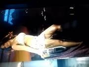 tamil actress cum 2