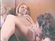 Tia Bella Lesbian Scene