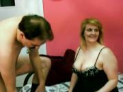 Sex Video sv026