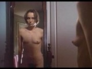 Kristin scott thomas nude