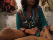 pakistani homemade couple leaked sextape