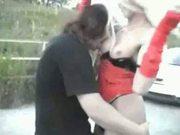 Public Shemale Sex