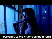 Nikki Rhodes loves Jayden Jaymes