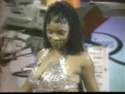 Cindy Big Black ASS Jenny Jones TV Show - Ameman