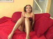 Monica N15
