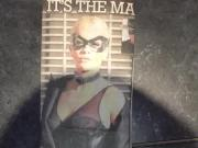 Rita Ora Cum Tribute 13