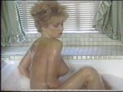 Angela Baron Bath Time