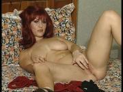 DVD 359 Sarah