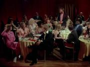 All Night Long 1976