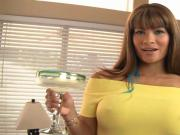 Margaritas & Cum