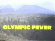 Full Movie Olympic fever 1979 #-by Sabinchen