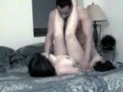 mature couple fucking lound
