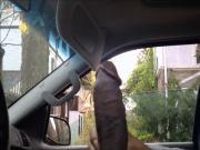 car flash 8