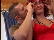 Andrea Szucs - Fucking at 50