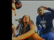 Snoop Dogg's Doggystyle- Let's Roll feat. Goldie Loc