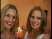 British Laura & Hanna