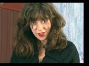 Diana Wynn big tits
