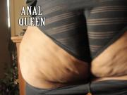 ANAL QUEEN ASSHOLE GETS WORN OUT