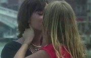 Sister Emanuelle-lesbian