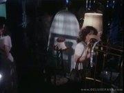 Pandora's Mirror starring Veronica Hart