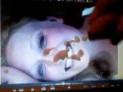 girlfriend facial request 4