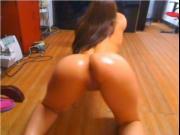 Latin Webcam 264