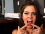 June's Office Oral