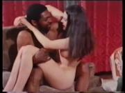 Patricia Rhomberg - Schwarzer Orgasmus