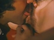 Kristara Barrington &amp; Ron Jeremy in a Threesome