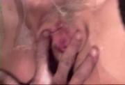 Nikita Gross-Psycho Sexuals,FMMM Scene (Gr-2)