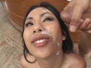 ppp 012 facials