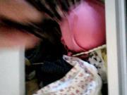Wifes pantie drawer