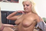 Whitney fears sexy blonde nice tits Hj Cs