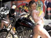 Bike Wash 01