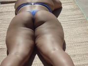 sexy huge ass 1 2015