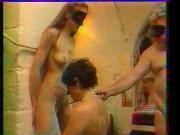 Vintage BDSM 4