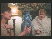 Carole Pierac in Fur Coat #5