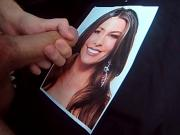 Sofia Vergara Tribute by Rox