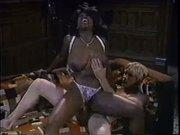 Afro Erotica Volume 34