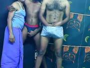 Chennai Tamil Gay Men