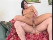 cstng out of contr young mom sx risk