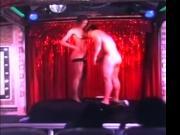 erotik show