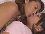Japanese lesbians part 2 (last)