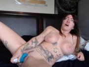 Female camshow 1