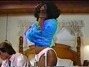 Ebony Ayes Marc Wallace 2