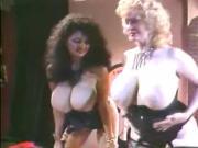 Big top cabaret 2 big tits movie